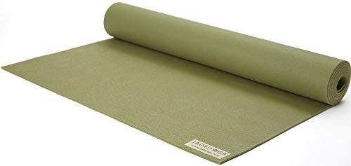 Jade Travel Mat Standard Size