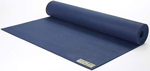 Jade Yoga Harmony Professional Extra-Long - Midnight Blue