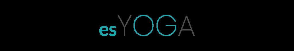 Tienda de Yoga Online