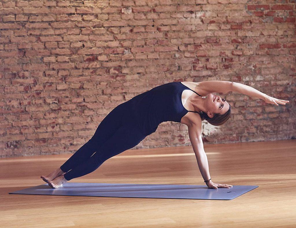 materias de yoga lotuscrafts