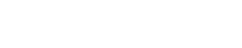 esyoga logo blanco