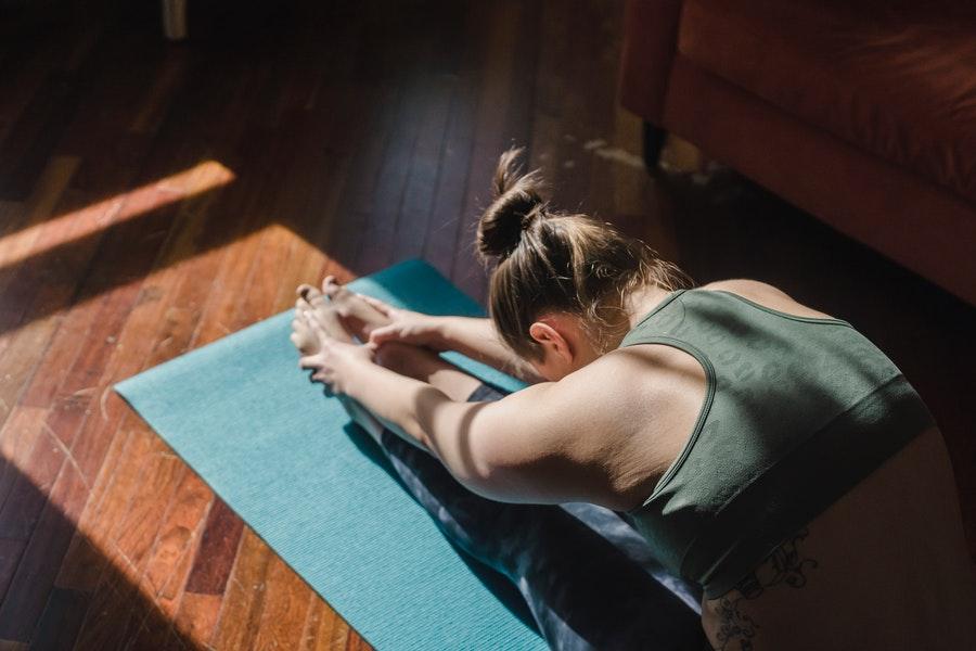Mejores estilos de yoga para principiantes